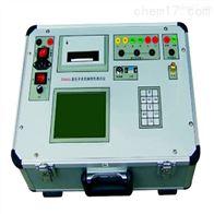 ZD9300G高压开关动特性测试仪价格