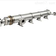 供应原装HS-COOLER冷却器KK12-BEV-421-L635