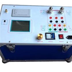 电压互感器特性测试仪承装修试设备租赁