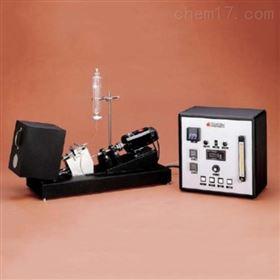 K50119油品成焦板测定仪(成焦倾向)