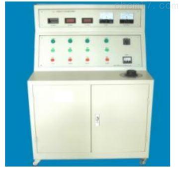 ED0305高低压开关柜通电试验台