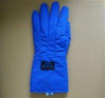 耐高、低温手套
