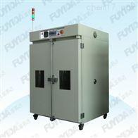 DHG-800恒溫鼓風干燥箱
