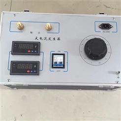电线品质检测仪多少钱