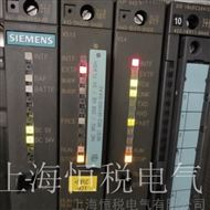 CPU400当天修好西门子CPU400所有指示灯上电无显示修复专家