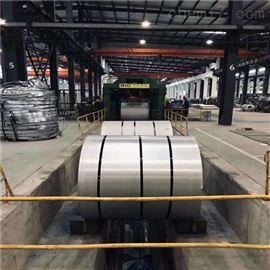1-400厂家供应 926不锈钢板