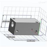 VAD-1/4费斯托真空发生器