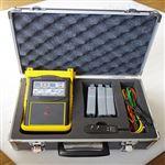 HDGC3552 三相多功能电能表检验装置