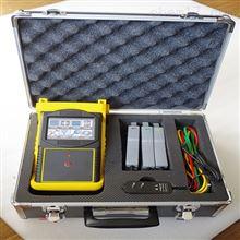 HDGC3550三相多功能用电检查仪