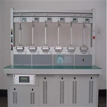 HDGC3553 三相多功能电能表检验装置