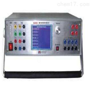 MJB291继电保护测试测试仪