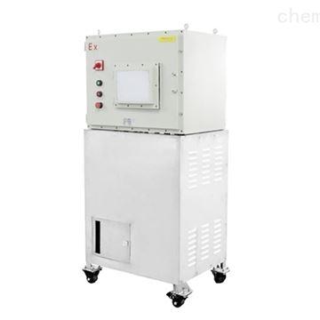 惠斯通 原油硫化氢含量测定仪