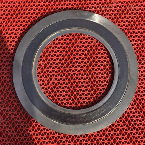 铜陵市不锈钢316金属石墨缠绕垫片特价销售