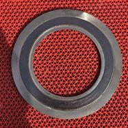 銅陵市不銹鋼316金屬石墨纏繞墊片特價銷售