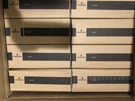 VCEFCM8551G301MO美国ASCO隔爆电磁阀现货