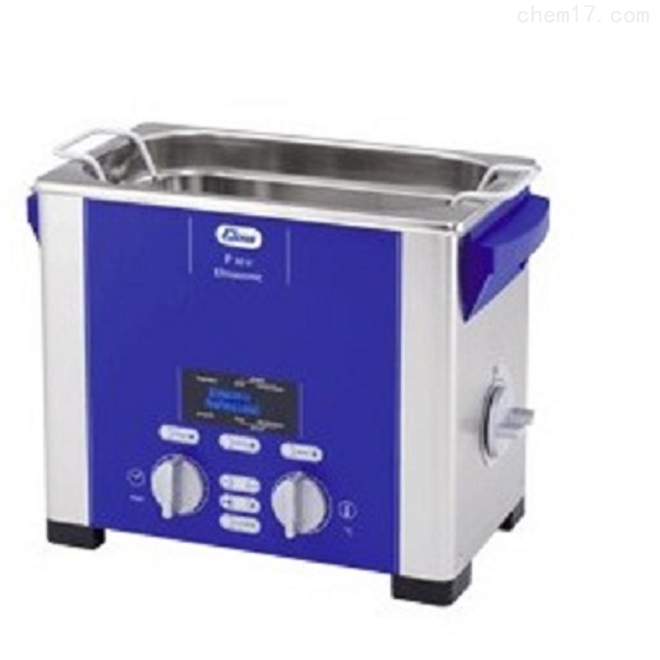 新型声波清洗机