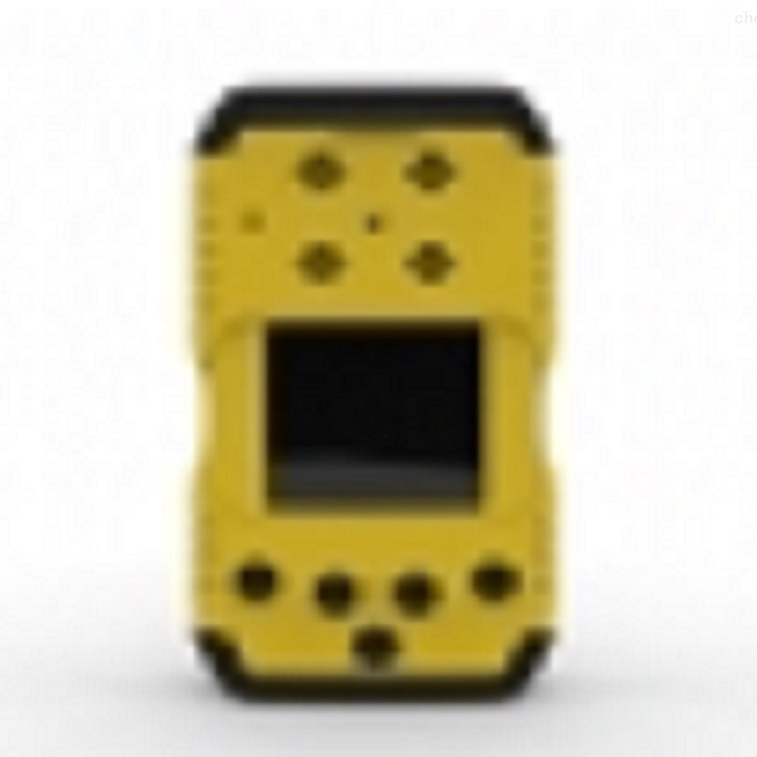 新型便携式丙烯检测仪