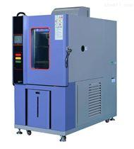 静态恒温试验箱,静态恒温试验机