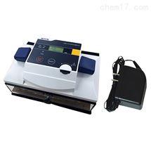 WSE-4115ATTO带电源半干印迹设备(Powered Blot Ace)