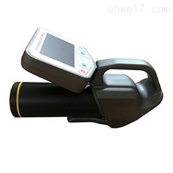 环境级X、γ剂量率仪