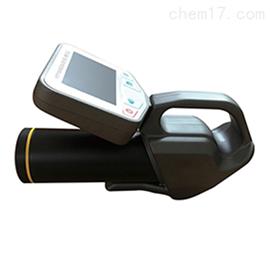 YT-150G环境级X、γ剂量率仪