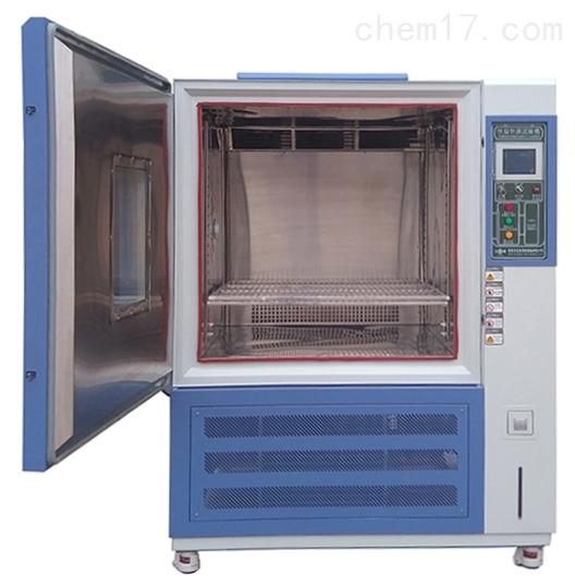 干燥循环测试机