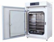 二氧化碳培养箱校准保养