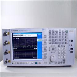 安捷伦E6607A无线综合测试仪