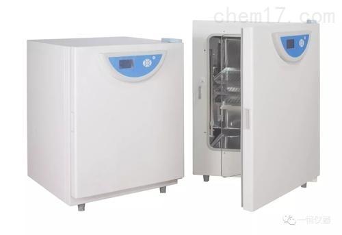 二手超低温冰箱维修