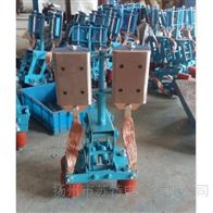 JGH-3000刚体滑触线集电器