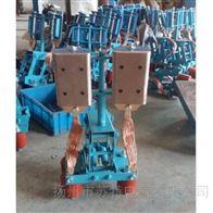 JGH-1250A刚体滑触线集电器