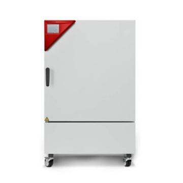 德国宾德 KBF P240恒温恒湿箱