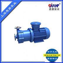 100CQ-32不锈钢磁力驱动泵