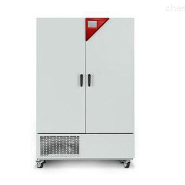 宾德恒温恒湿箱BINDER KBF LQC720