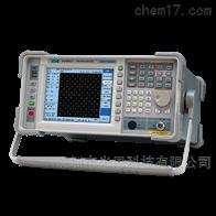 DSA8853T德力地面数字电视频谱分析仪