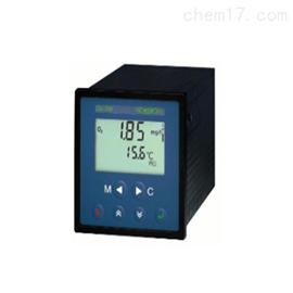 Oxi 296在线溶解氧分析仪