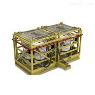 西班牙Detegasa油水分离器--德国赫尔纳贸易