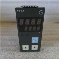 TB40-9404-407-46021德国PMA TB40温度限幅器PMA小型报警指示器