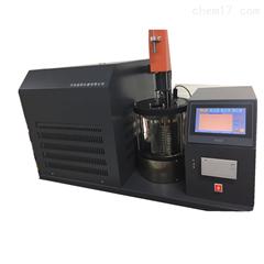 SH128-2混醇冰点测定仪全国包邮SH128自动