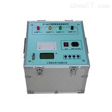 FET-3数字式地网接地电阻测试仪