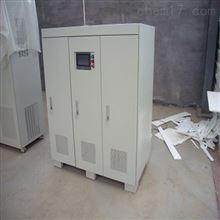 FTP系列电气试验现场专用电源