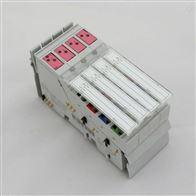 KSVC-102-00231PMA KSVario数字输出模块PMA电源模块