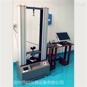 微机伺服电子拉力试验机(砂浆拉拔试验仪)