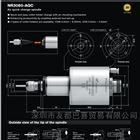 代理日本NSK中西电主轴NR3060-AQC现货