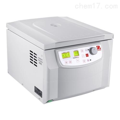 FRONTIER 5000小型多功能台式离心机