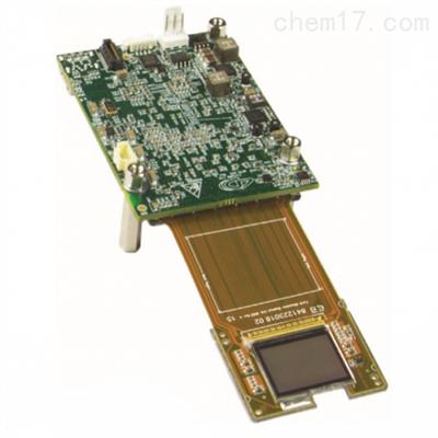 2048x2048分辨率.星模拟器液晶LCOS(2048x2048分辨率)