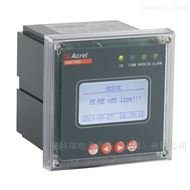 AIM-T300工業絕緣監測裝置