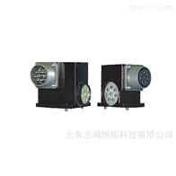 9120-MT8L-M销售原装进口ATI-IA模块
