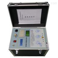 GY3001易携带介质损耗测试仪