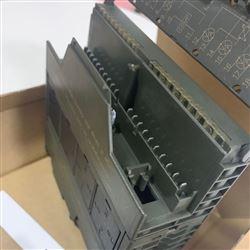 珠海西门子S7-300PLC模块代理商